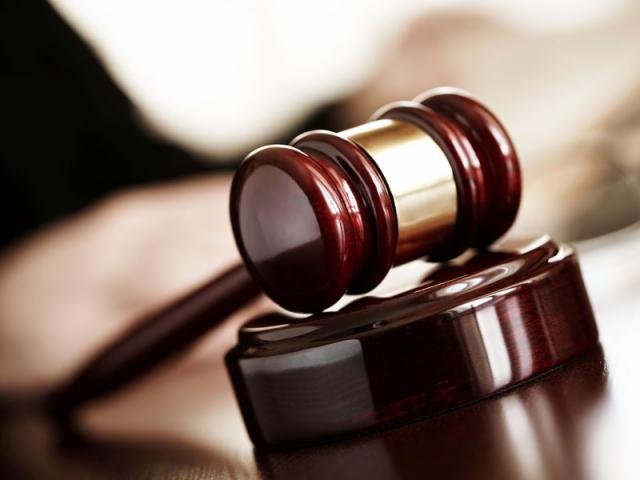 兩岸司法互助取證新探 -從大陸地區佛山市臺商遭殺害案之判決談起(六) (范振中:法務通訊2619~2620期)