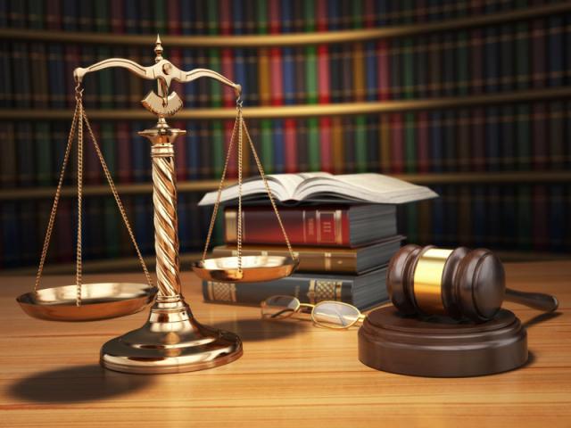 兩岸司法互助取證新探 -從大陸地區佛山市臺商遭殺害案之判決談起(五) (范振中:法務通訊2619~2620期)